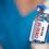 Τα νέα από το εμβόλιο της Οξφόρδης -Πότε η κυκλοφορία του
