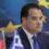 Γεωργιάδης: Δεν υπάρχουν εργαζόμενοι α΄ και β΄ διαλογής