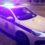 Δυτική Ελλάδα: Επιχείρηση κατά της εγκληματικότητας και της πρόληψης τροχαίων από την ΕΛ.ΑΣ