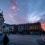 Πάνω από 22.000 νέα κρούσματα κορονοϊού στη Γερμανία – Ξεπέρασαν τους 5.000 οι θάνατοι