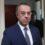 Σταϊκούρας: Πρέπει να είμαστε κοντά στην επιχειρηματικότητα -Πρόταση να καλυφθούν οι βασικές πάγιες δαπάνες