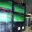 Χρηματιστήριο: Άνοδος στο άνοιγμα της συνεδρίασης