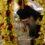 Mήνυμα ἀγάπης, μετανοίας, ἐλπίδος καί ἑνότητος ἀπό τόν  Ἃγιο Ἀπόστολο Ἀνδρέα τῶν Πατρῶν