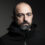 Ο συνθέτης και sound artist Σταύρος Γασπαράτος έλαβε δύο διακρίσεις από το κοινό για τον «Άμλετ»
