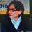 Θλίψη στην Πάτρα από τον θάνατο της 45χρονης Κατερίνας Παγουλάτου, κόρης του ιδιοκτήτη πρατηρίου βενζίνης