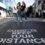Ε.Ε.: Κλονίζεται η εμπιστοσύνη στις κυβερνήσεις