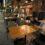 Στο… τραπέζι το σενάριο για Χριστούγεννα με κλειστά εστιατόρια