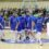 Εθνική Μπάσκετ: Με τρεις παίκτες του Προμηθέα στη Βοσνία