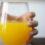Τα πιο συνήθη ροφήματα και ποτά που ανεβάζουν το ουρικό οξύ
