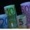 Αναστολή εργασίας: Επιστρέφει στα 534 ευρώ το επίδομα τον Δεκέμβριο