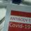 Κορωνοϊός: Αντισώματα δυο «ταχυτήτων»- Δεν διαρκούν το ίδιο σε όλους τους ασθενείς
