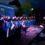 Μουσική και χοροί-Ξεκίνησαν με επιτυχία οι εκδηλώσεις σε Υψηλά Αλώνια και Νότιο Πάρκο στο πλαίσιο του Διεθνούς Φεστιβάλ Πάτρας