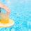 Ο άγνωστος κίνδυνος για το δέρμα όταν στύβετε λεμόνια στον ήλιο