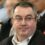 Ηλίας Μόσιαλος: Έτσι θα ανακοπεί η αυξητική πορεία της μετάλλαξης Δέλτα