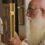 Εκοιμηθη εν Κυρίω ο Αρχιμανδρίτης Γερβασιος Χριστοδουλοπουλος προϊστάμενος του Ιερού Ναού Παντοκράτορα
