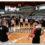 Απόλλων Πατρών: Μεθαύριο η media day της ομάδας στην Περιβόλα