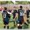 Κύπελλο Ελλάδας: Την Πέμπτη (30/9) η κλήρωση, στις 6/10 οι αγώνες