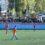 Μέχρι το τέλος… Σήμερα δώδεκα ομάδες της Α' κατηγορίας οδηγούνται στη σέντρα για την πρεμιέρα του πρωταθλήματος της ΕΠΣ Αχαΐας