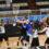 Κύπελλο Ελλάδας-Απόλλων:  Ήττα (76-69) και αποκλεισμός από τον Ιωνικό