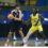 Basket League: Δεν θα ισχύσουν από φέτος οι μειώσεις βαθμών-Η υπόθεση αφορά και τον Απόλλωνα
