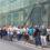 Κατάληψη στο Δημαρχείο Από τους εργαζόμενους της Κοινωφελούς