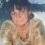 Πάτρα: Συγκίνηση για την Κατερίνα Ελεφάντη-Κατέρρευσε μπροστά στα μάτια του άνδρα της