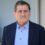 Μέτρα ανακούφισης ζητά ο Πελετίδης-Οι ανατιμήσεις «μπλοκάρουν» τους Δήμους