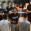 Προμηθέας-Λ. Κασιμίρο: «Μας κόστισαν τα τρίποντα κόντρα στη Βαλένθια»