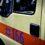 Κέρκυρα – Νεκρός 52χρονος επιβάτης πλοίου
