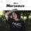 Εσείς γνωρίζετε τη Marseaux; Μια δυνατή φωνή με μέλλον