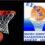Α2 ΕΣΚΑ-Η: Κρας τεστ για Α.Ο. Δύμης '07-Ακράτα