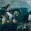 «Αχνάρια του '21»-Απόψε η σπονδυλωτή παράσταση που «ζωντανεύει» μνήμες του Αγώνα στη Δυτική Ελλάδα