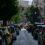 Άνοιξε η πλατφόρμα daktylios.gov.gr: Βήμα- βήμα η έκδοση άδειας κυκλοφορίας στον Δακτύλιο