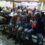 ΣΥΡΙΖΑ Αχαΐας: Εκδήλωση με ομιλητή τον Γιώργο Σταθάκη