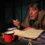 Το «Παλτό» του Νικολάι Γκόγκολ στο θέατρο Όροφως