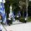 Η Πάτρα τιμά την επέτειο του «ΌΧΙ»-Παρέλαση μιας ώρας, με τη συμμετοχή μαθητικών και στρατιωτικών τμημάτων