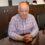 Κώστας Ρηγόπουλος:  Ένα κομματικό ταξίδι που κρατάει όλη του τη ζωή