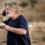 Στην κηδεία της κινηματογραφίστριας ο Άλεκ Μπάλντουιν – Το αποχαιρετιστήριο μήνυμά του
