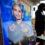 Άλεκ Μπάλντουιν – Οι κατηγορίες άλλου ηθοποιού για τις συνθήκες στο σετ προηγούμενης ταινίας