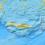 Σεισμός στην Κρήτη: Ασθενής σεισμική δόνηση 3,2 Ρίχτερ στο Αρκαλοχώρι